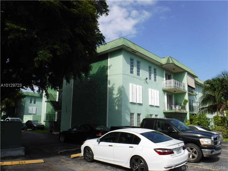 Photo of 1855 West 62nd St  Hialeah  FL