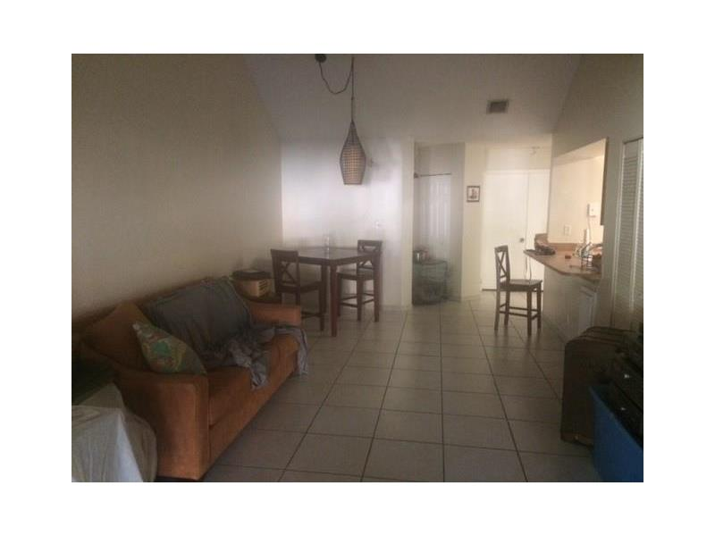 Photo of 9507 Southwest 140th Ct  Miami  FL