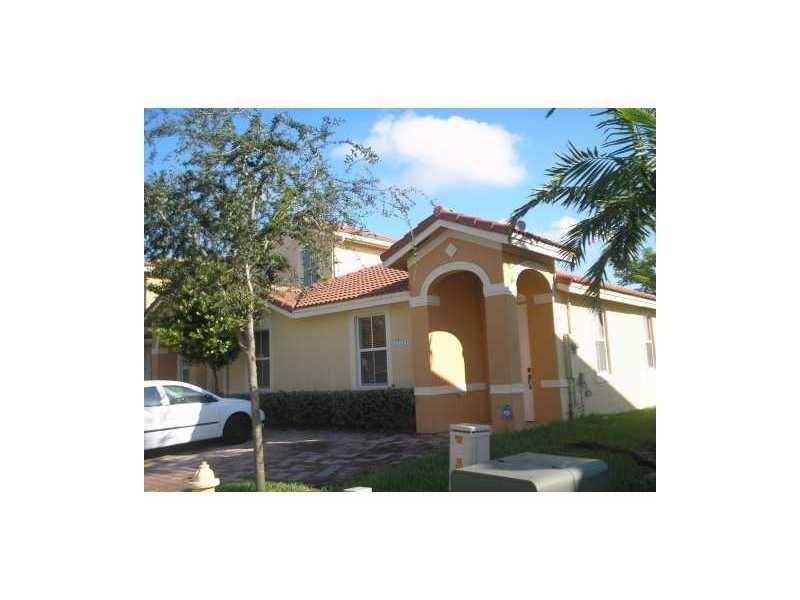 Photo of 27311 Southwest 138th Ct  Homestead  FL
