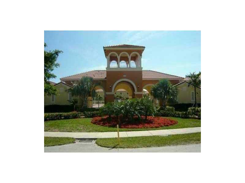 Photo of 27310 Southwest 138th Ct  Homestead  FL