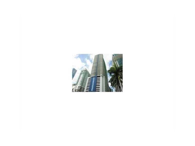 951 Brickell Ave # 3410, Miami, FL 33131