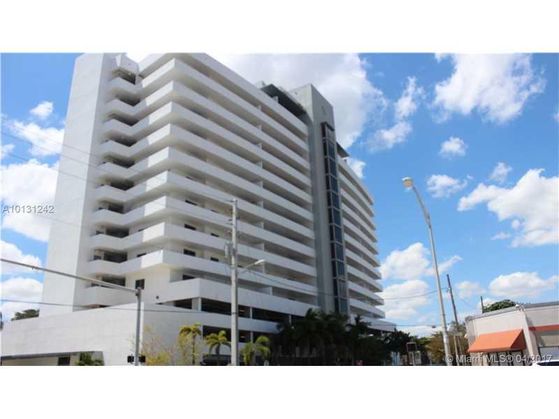 Photo of 36 Northwest 6 AV  Miami  FL