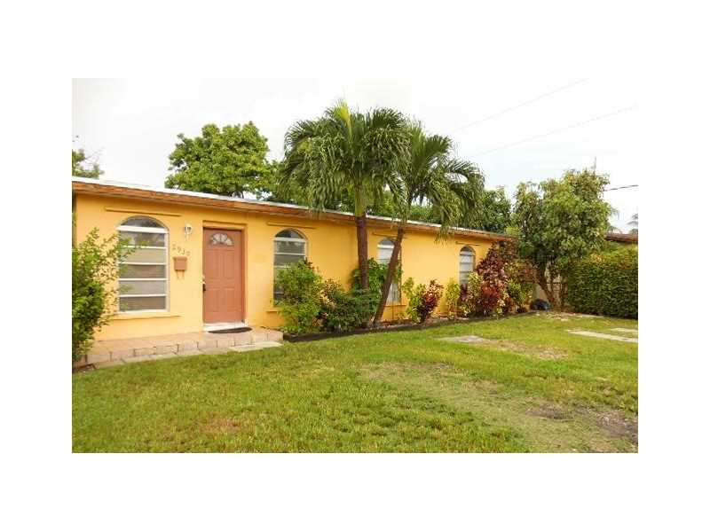 Photo of 2930 Southwest 105th Ct  Miami  FL