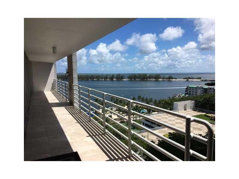 2025 Brickell Ave # 1202, Miami, FL 33129
