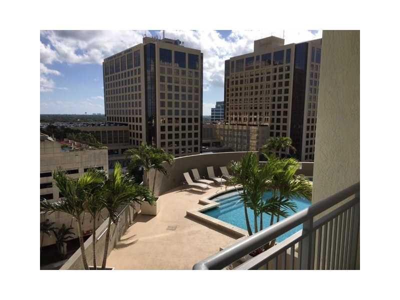 Photo of 9066 Southwest 73rd Ct  Miami  FL