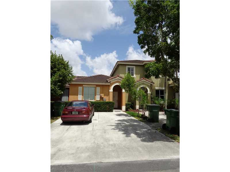 Photo of 35 Southwest 15th Rd  Homestead  FL