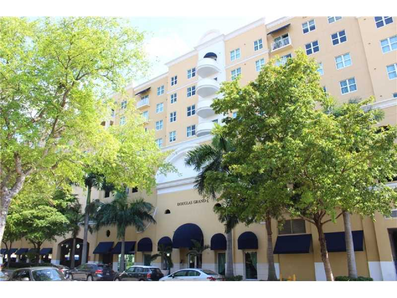 Photo of 50  Menores Ave  Coral Gables  FL