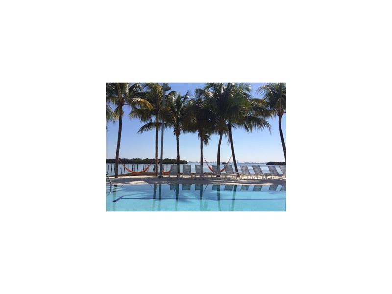 Photo of 680 Northeast 64th St  Miami  FL