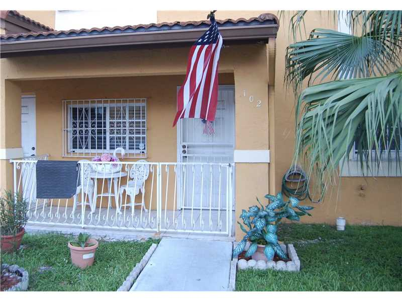 Photo of 7866 West 34th Ln  Hialeah  FL