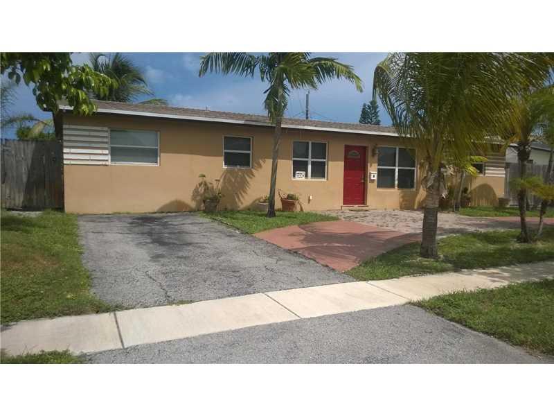 1316 Se 1st Ave, Deerfield Beach, FL 33441