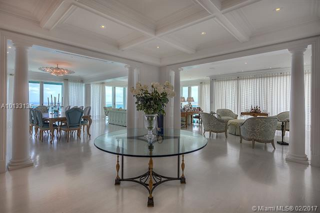 10101 Collins Ave # 20f, Bal Harbour, FL 33154