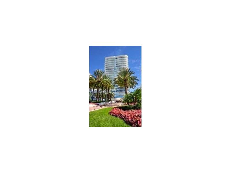 10101 Collins Ave # 18f, Bal Harbour, FL 33154