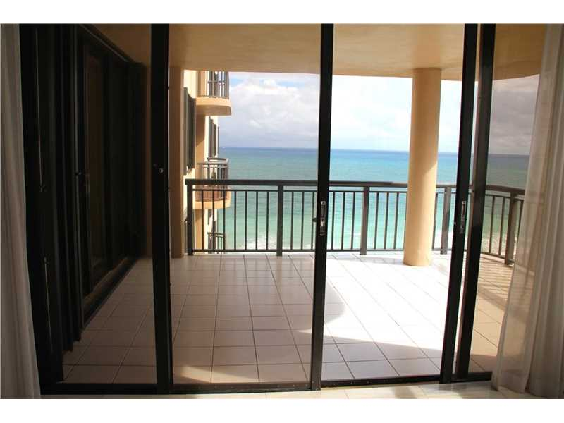 10175 Collins Ave # 1404, Bal Harbour, FL 33154