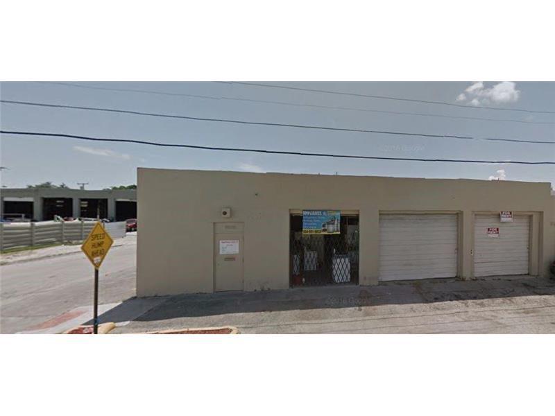 1029 N 20th Ave, Hollywood, FL 33020