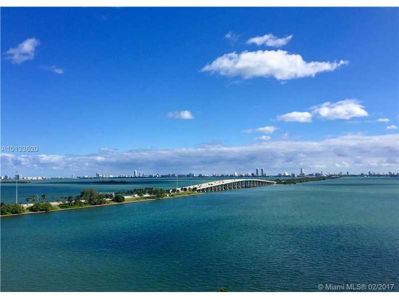 Photo of 3301 Northeast 5  Miami  FL