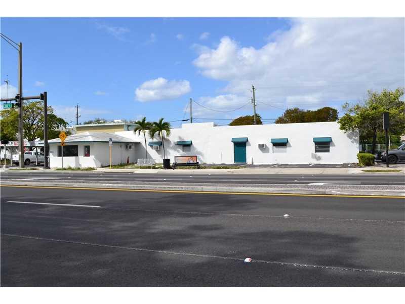 801 N Federal Hwy, Fort Lauderdale, FL 33304