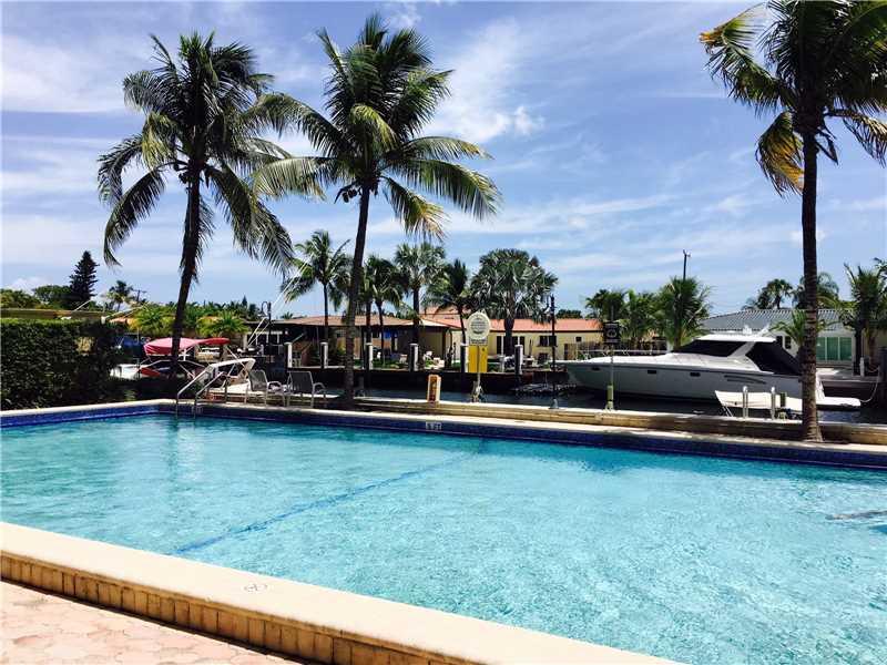 Photo of 2350 Northeast 135th St  North Miami  FL