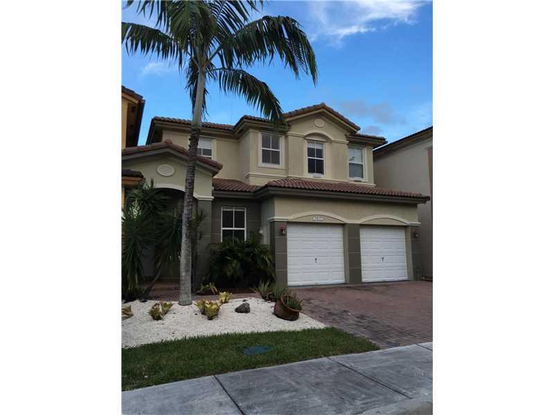 7437 Nw 112th Pl, Miami, FL 33178