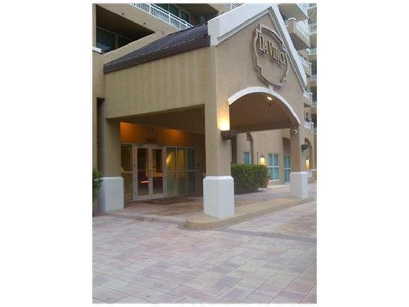 2665 SW 37th Ave, Miami, FL 33133