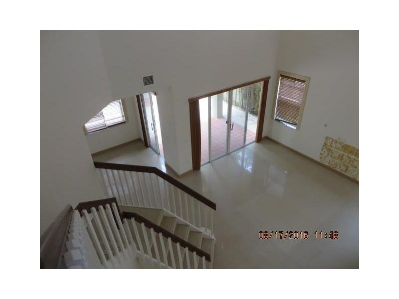 11360 NW 82nd Ter, Doral, FL 33178