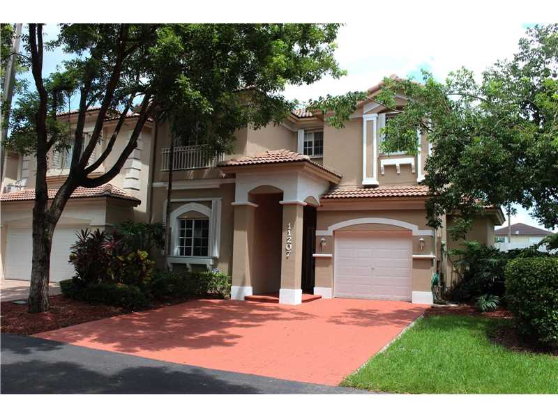 11207 Nw 73rd Ter, Doral, FL 33178