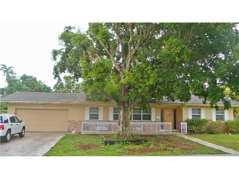 560 Nw 75th Ave, Plantation, FL 33317