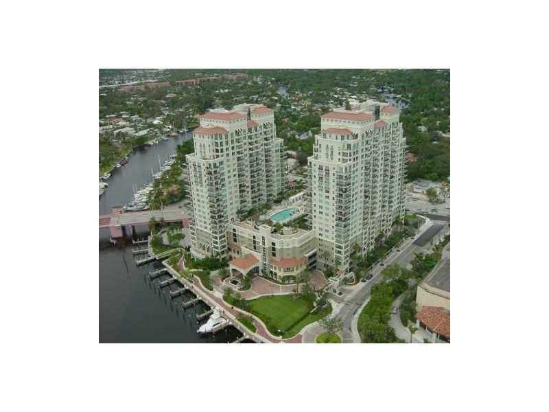 600 W Las Olas Blvd # 1601s, Fort Lauderdale, FL 33312