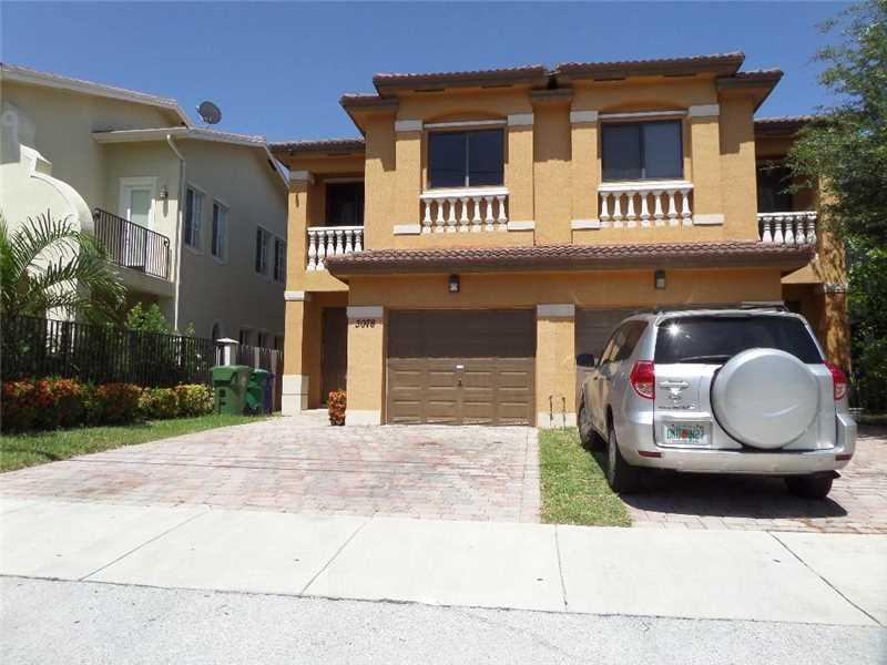 3078 New York St, Miami, FL 33133