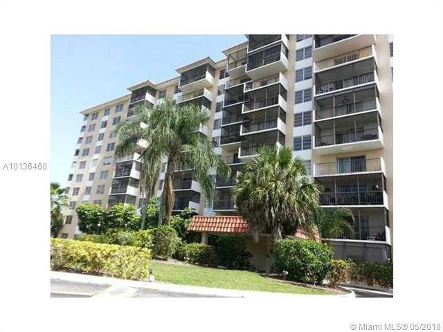 4174 Inverrary Dr # 713, Fort Lauderdale, FL 33319