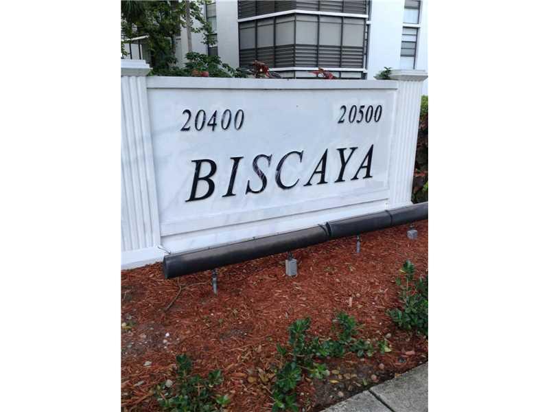 20500 W Country Club Dr # 507, Aventura, FL 33180