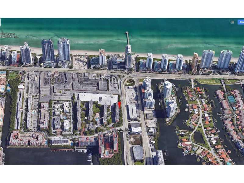 16909 N Bay Rd # 920, Sunny Isles Beach, FL 33160