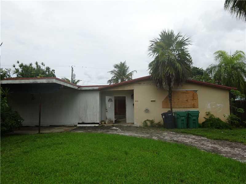 Photo of 9915  Santos Dr  Cutler Bay  FL