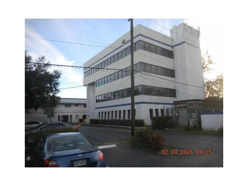 3201 Griffin Rd, Fort Lauderdale, FL 33312