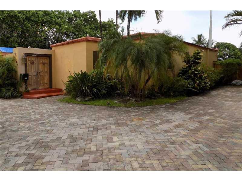 314 Isle Of Capri Dr, Fort Lauderdale, FL 33301