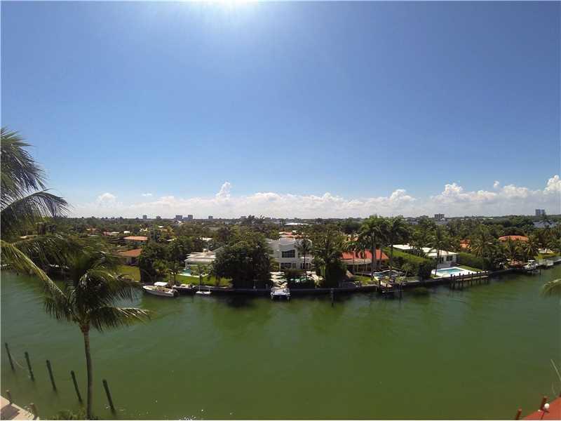 Photo of 10140 West Bay Harbor Dr  Bay Harbor Islands  FL