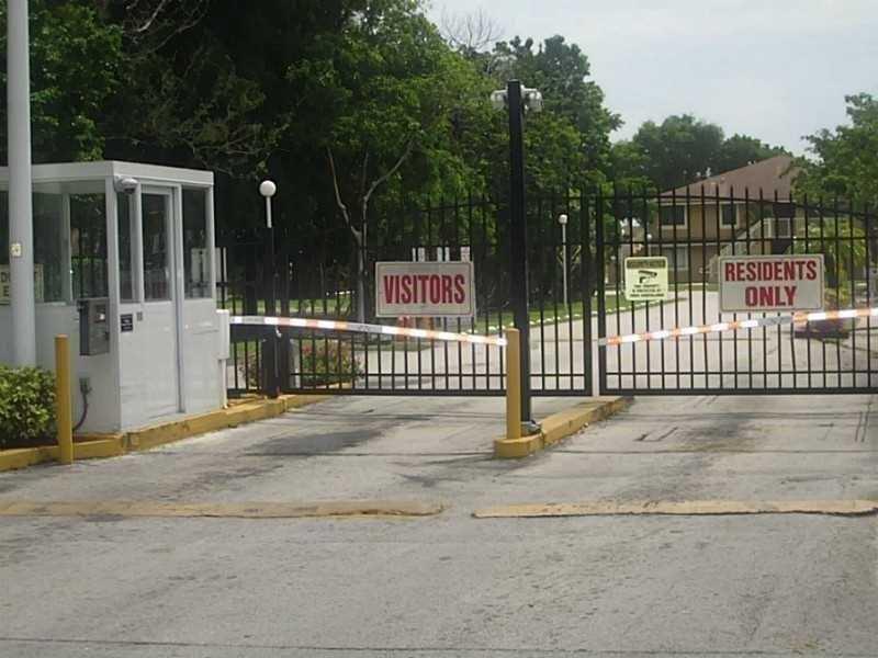 Photo of 530 Northwest 214th St  Miami  FL