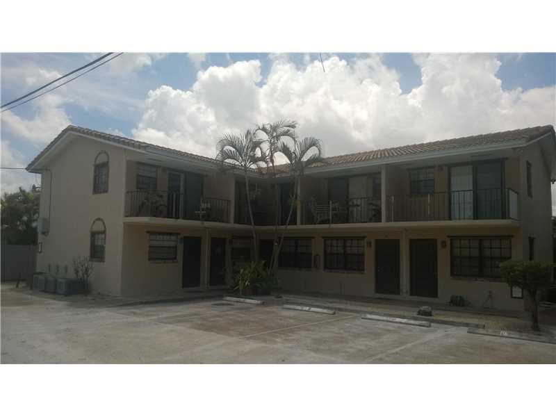 2210 Se 4th Ave, Fort Lauderdale, FL 33316
