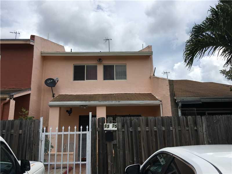 13875 NE 4th Ave, North Miami, FL 33161