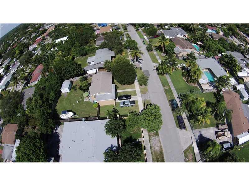 Photo of 9955  Pan American Dr  Cutler Bay  FL