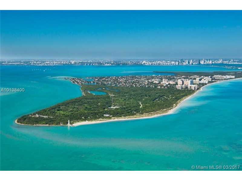 Photo of 290  Sunrise Dr  Key Biscayne  FL