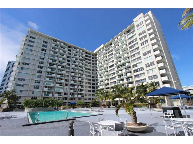 1200 West Ave # 1518, Miami Beach, FL 33139