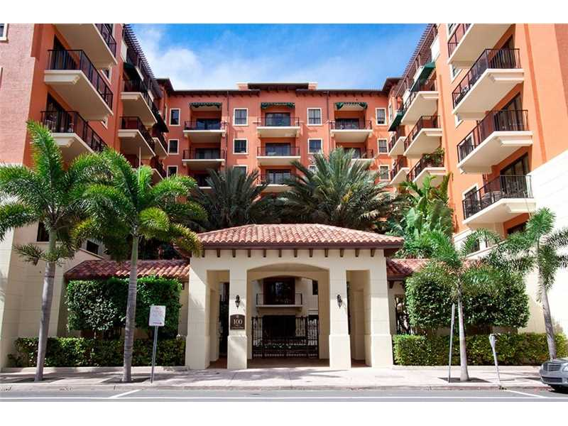 Photo of 100  Andalusia Ave  Coral Gables  FL