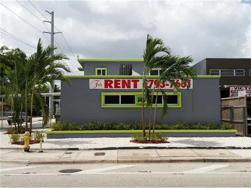 300 Nw 54th St, Miami, FL 33127