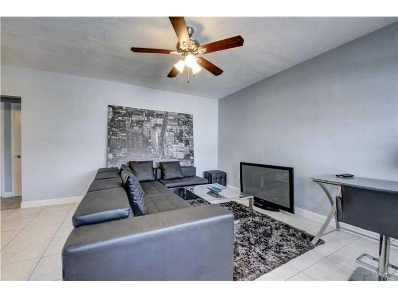 12665 NE 16th Ave, North Miami, FL 33161
