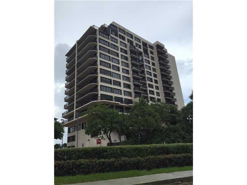 540 Brickell Key Dr # 1621, Miami, FL 33131