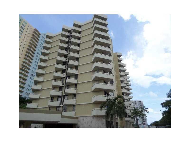 2501 Brickell Ave # 604, Miami, FL 33129