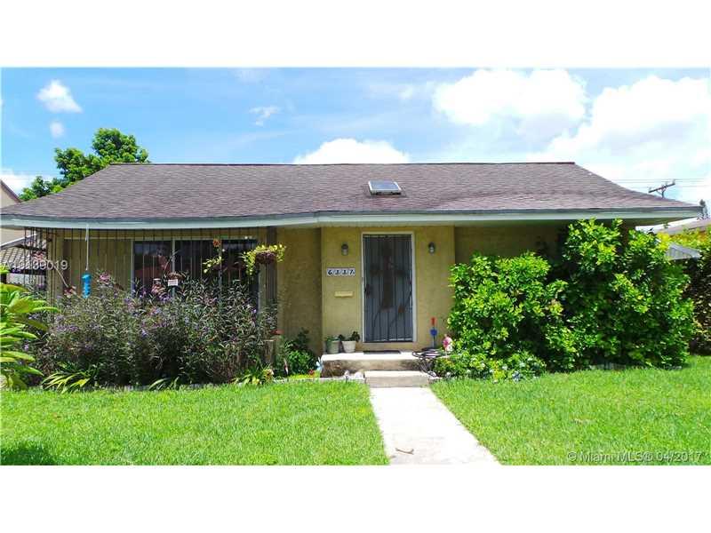 Photo of 6337 Southwest 39th Ter  Miami  FL