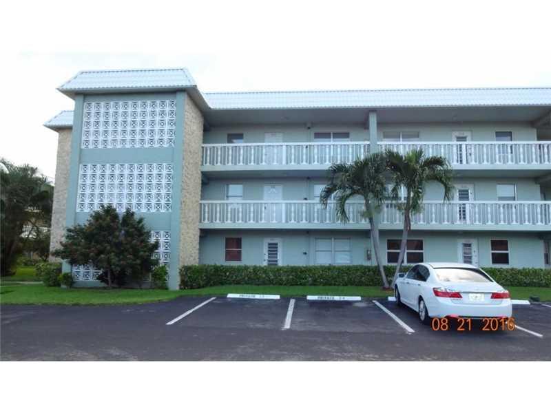Photo of 9810  Marina Blvd  Boca Raton  FL
