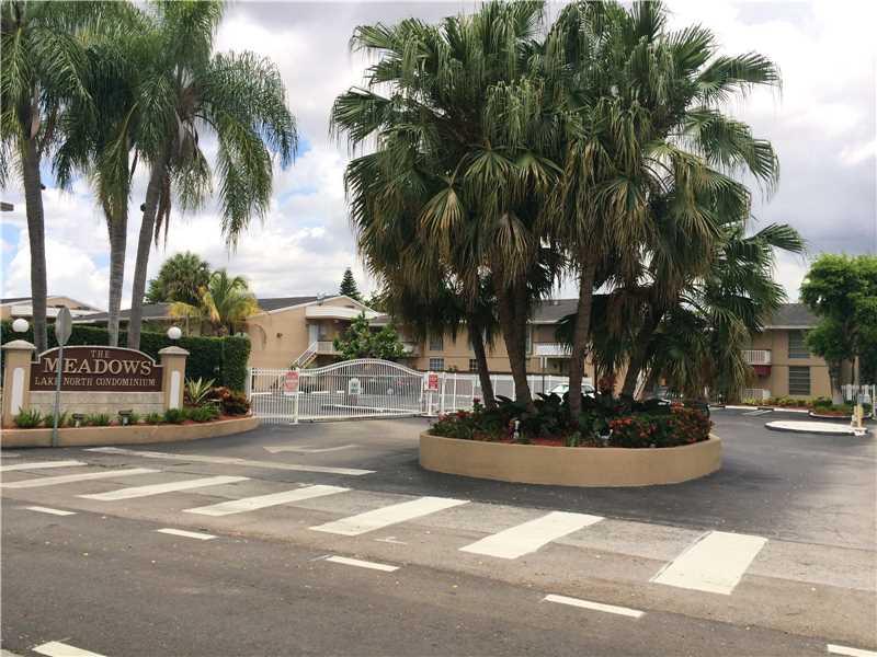 Photo of 13789 Southwest 66th St  Miami  FL