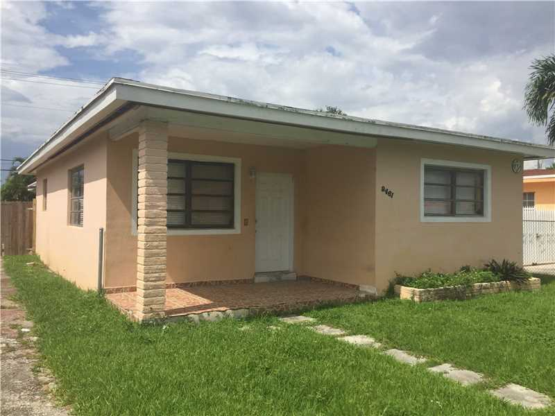 Photo of 9461 Southwest 37th St  Miami  FL